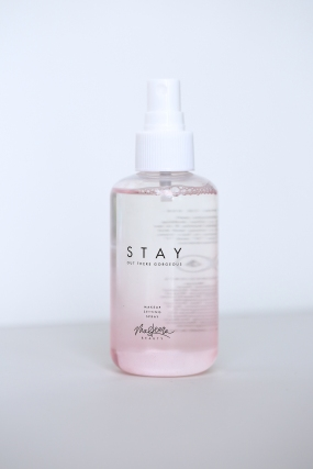 StaySettingSpray(1)